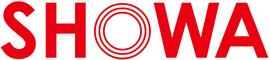 株式会社ショーワ